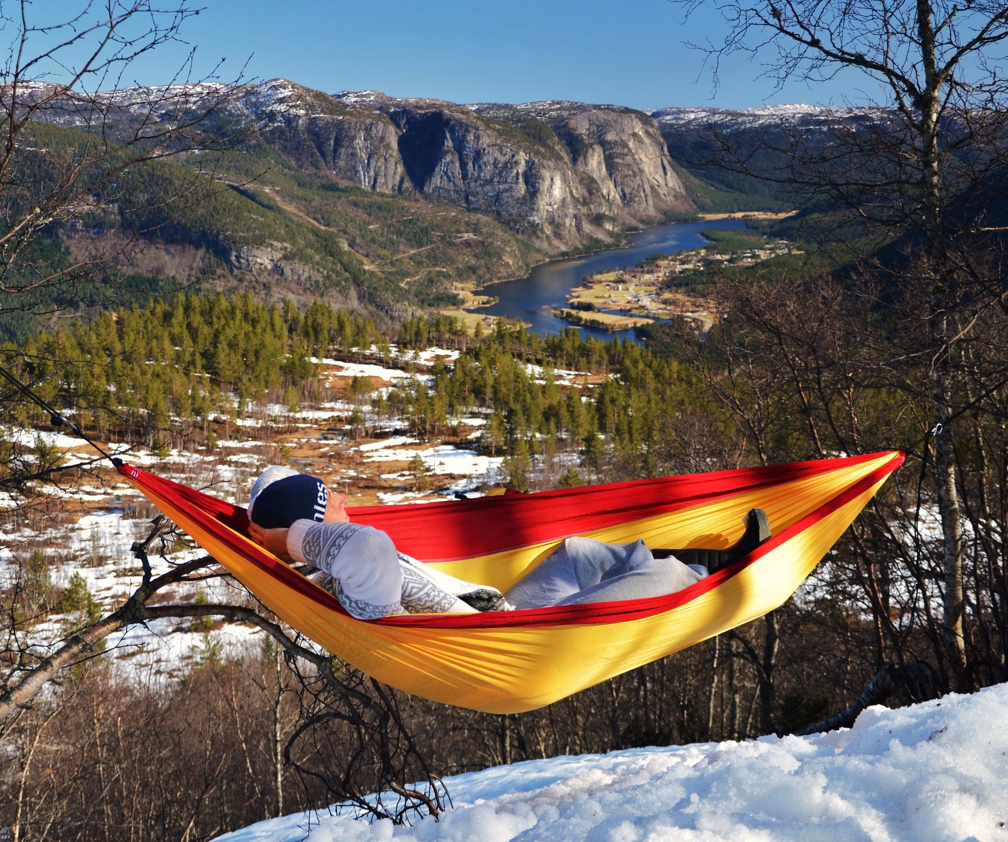 gallery hammock camping  need inspiration how to style