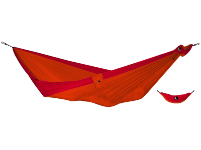 Foldable Hammock to Hammock Accessories