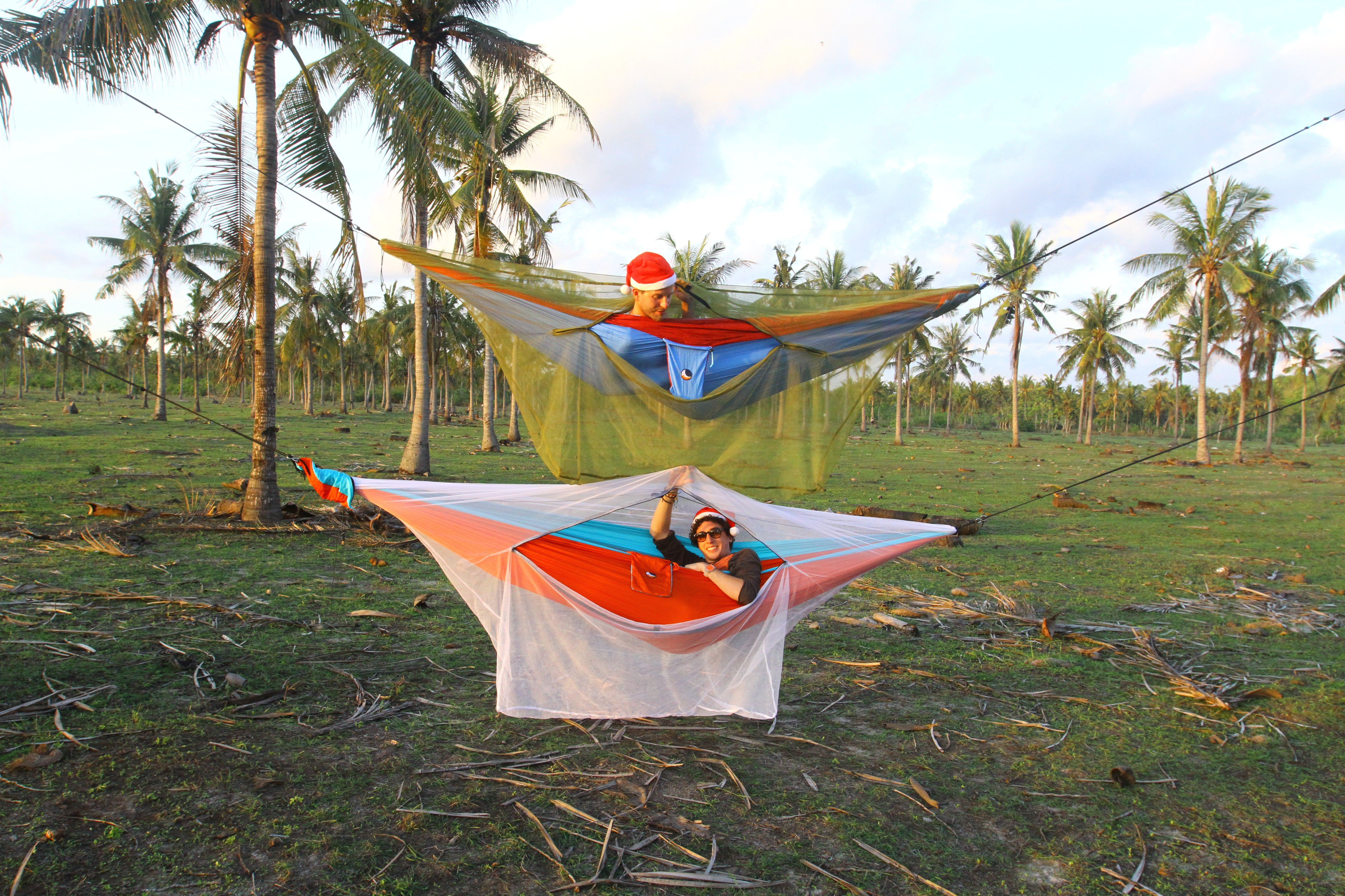 of solo pole system tiggzcraftworkz product the tensa home stand hammock carcamp formerly outdoor tele