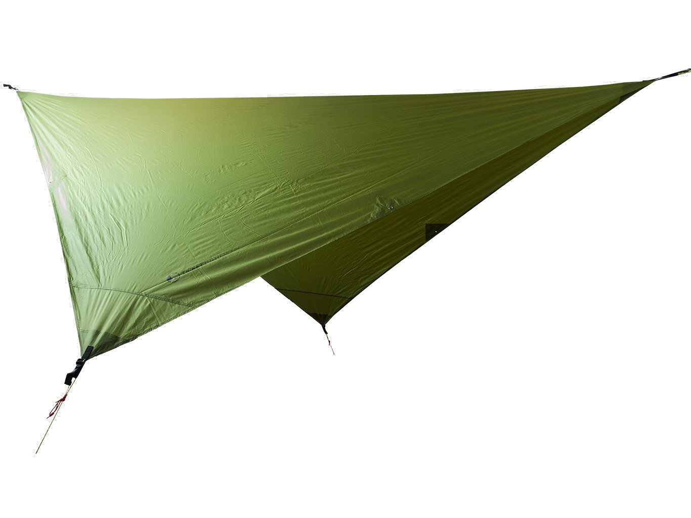 Hammock Tarp | Outdoor Accessories | Ticket To The Moon